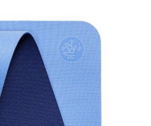 Manduka Begin Travel Mat Yoga Mat Review
