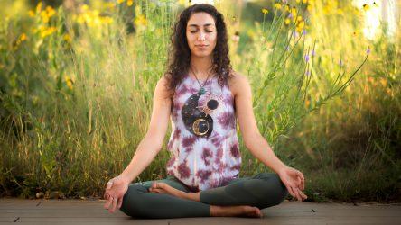 6 Myths About Mindfulness Meditation