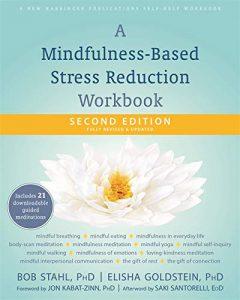 MBSR Workbook