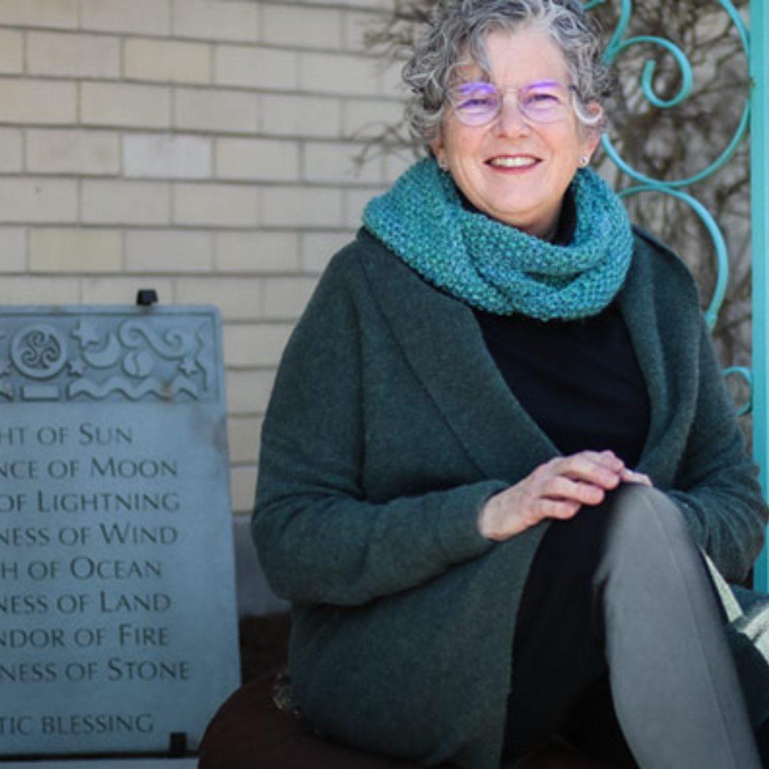 Mindfulness Margaret