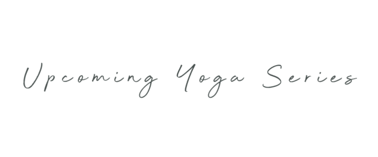 Yoga in Southport